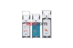 Universal Praparate Spender - диспенсер для точной аппликации преппаратов для рук, 6000-049-20